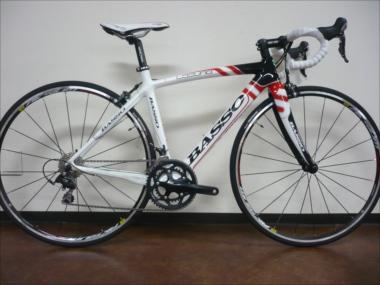 ラグーナの自転車が特価で激安 ...