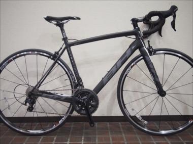 bh ビーエイチの自転車が特価で ...