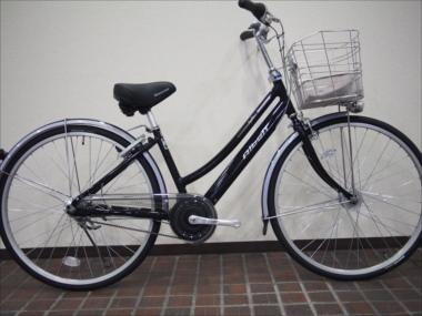 ... 自転車 激安 通販 特価 セール