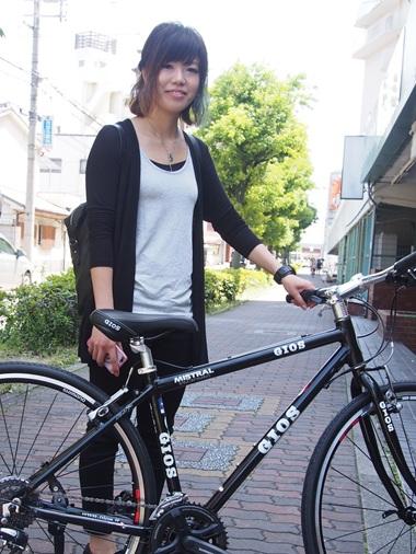 自転車の ジオス 自転車 ジュニア : gios ジオスの自転車が特価で ...