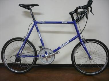 自転車の 自転車 売れ筋 価格 : ... 自転車・ミニベロ 人気売れ筋