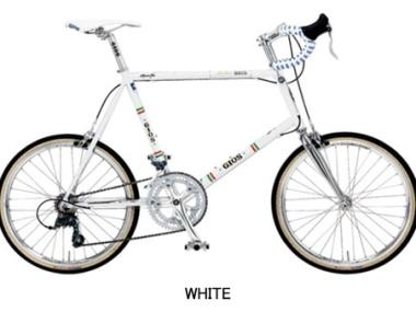 gios ジオスの自転車が特価で ...