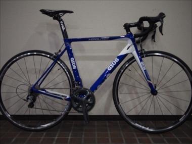 自転車の ジオス 自転車 ジュニア : GIOS ジオスを超特価販売中です ...