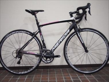 自転車の 自転車 売れ筋 価格 : ... バイク 人気売れ筋ランキング