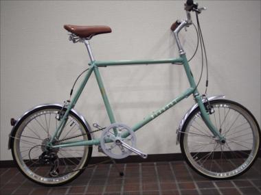 自転車の 激安自転車大阪 : ... 自転車・ミニベロ 人気売れ筋