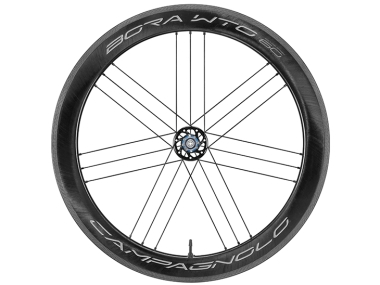 campagnolo bora wto 60 db 2way