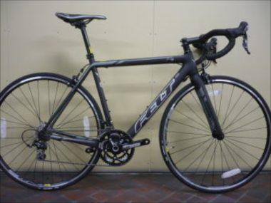自転車の 自転車 フレームサイズ 480 : FELT フェルト 2009/2012/2013年 ...