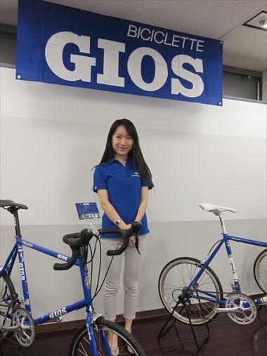 自転車の 自転車 フレームサイズ 480 : パーツもご一緒にいかがですか ...