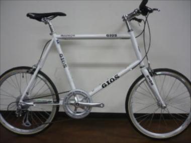 ジオスの自転車が特価で激安 ...