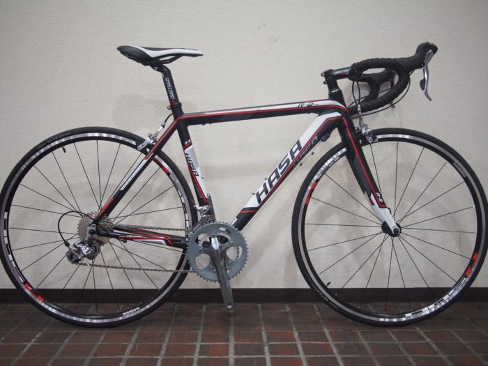 自転車の 自転車 特価 ブログ : HASA ハサの自転車が特価で激安 ...