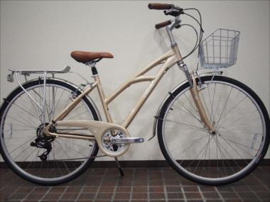 marin マリンの自転車が特価で ...