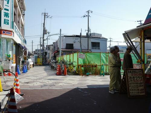 自転車の 自転車 通販 激安 大阪 : 自転車 通販 カンザキバイク